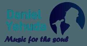 Daniel Yehuda